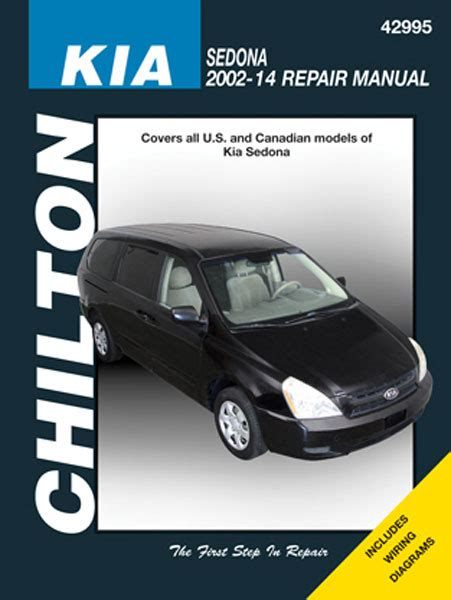 chilton repair manual 2002 download free apps littlebackuper kia sedona chilton repair manual 2002 2014 hay42995
