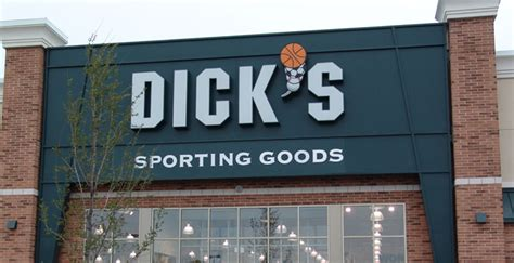sporting goods mchenry il carey electric contracting project gallery