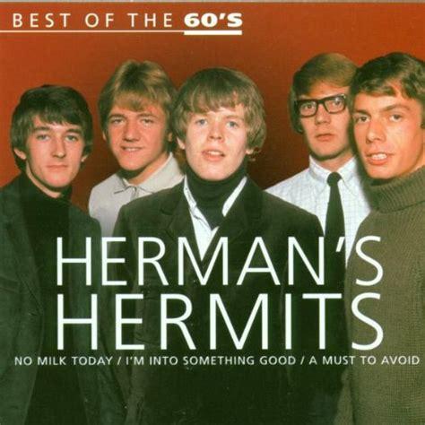 herman s hermits information facts trivia lyrics