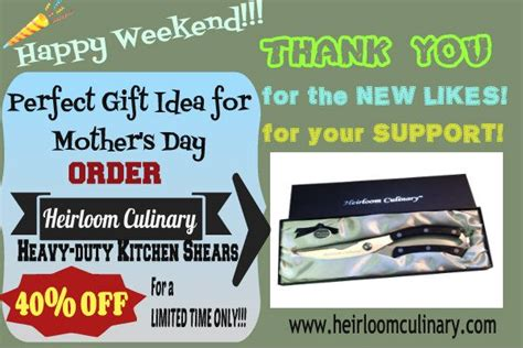 Promo Capitan Stainless Fitrimarts 17 best images about heirloom culinary products on stainless steel kitchen tools