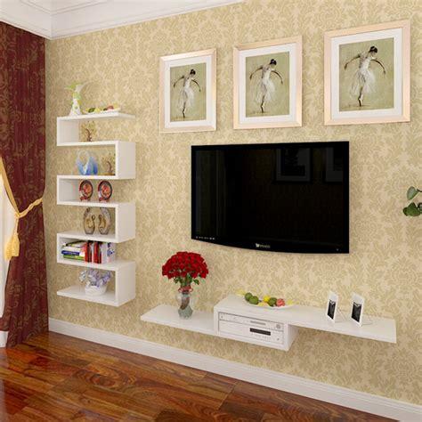 hiasan rak dinding desainrumahidcom