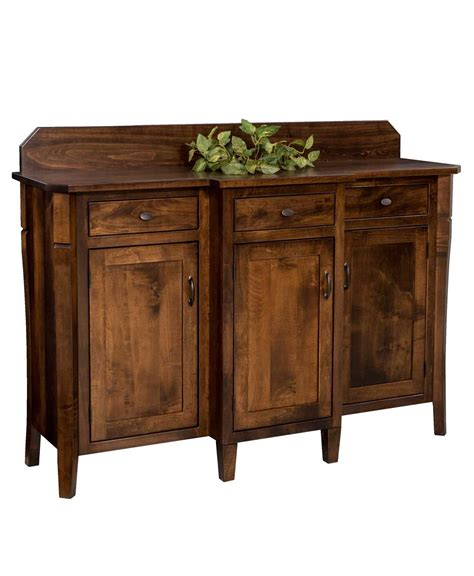 Amish Direct Furniture by Candice Sideboard Amish Direct Furniture