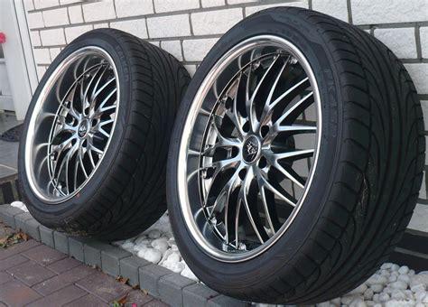 Felgen Black Chrome Lackieren by Mazda 3 Mps Bl Original Felgen Lackieren