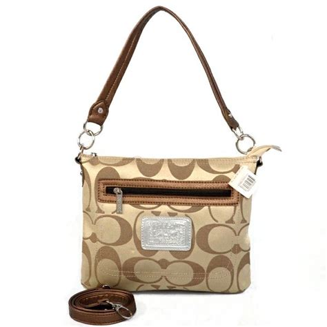 Could This Zip Shoulder Bag From Bulga Be The Next It Bag 2 by 35 Best Bags Other Stuff Images On