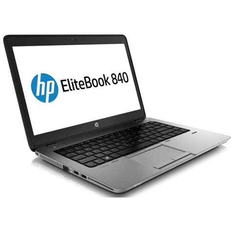 Jual Murah Hp Elitebook 840 G1 hp elitebook 840 g1 notebook