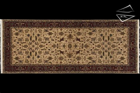 Rug 4 X 10 heriz design rug runner 4 x 10