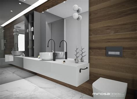 minosa modern bathrooms the search for something different minosa luxury bathroom design by minosa
