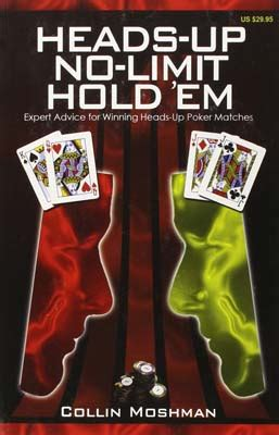 best holdem book books what are the best books in history