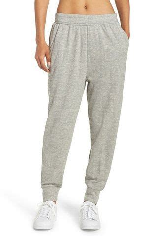 the most comfortable sweatpants 412 best the lookbook images on pinterest nude heels