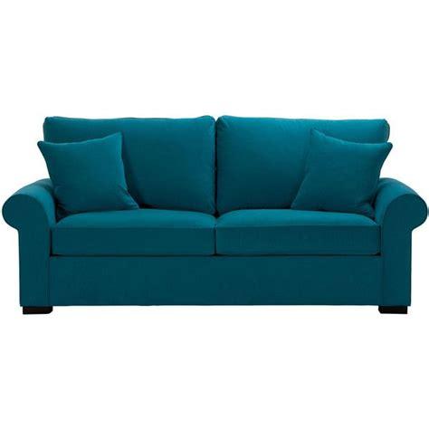 ethan allen cheshire sofa 41 best lighting ls images on ethan allen