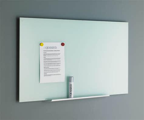 modern whiteboard why choose a glass whiteboard a standard whiteboard