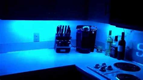 sylvania cabinet led lighting sylvania mosaic cabinet lighting lighting ideas