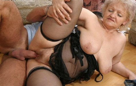 Zm In Gallery Old Granny Grannies Oma S Playing With Cock Picture Uploaded By