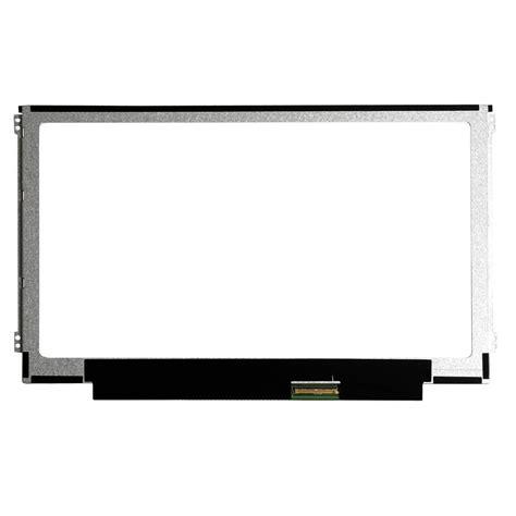 Lcd Led 11 6 Asus Vivobook X200 X200ca X200ma X201e X202e S20 lcd panel 11 6 quot b116xw03 v 0 c bezel asus vivobook x200ca limifield