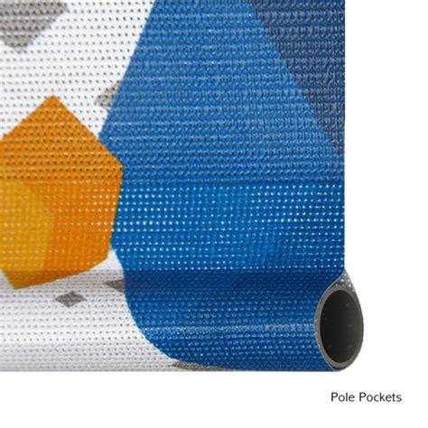 printable vinyl mesh mesh vinyl banners 70 air flow custom mesh vinyl