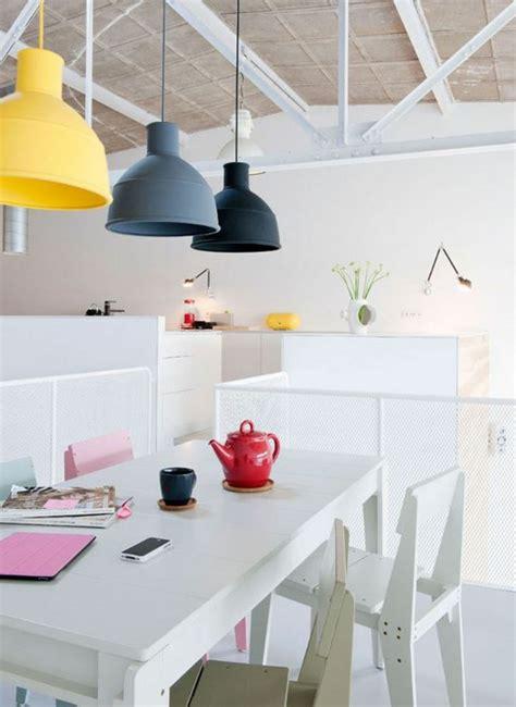 luminaire cuisine but milles conseils comment choisir un luminaire de cuisine