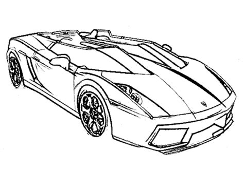 coloring pages fetching car coloring pages 101 coloring