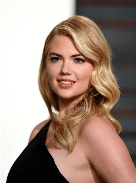 best 2010 oscars hairstyles oscar weekend zimbio red carpet review vanity fair oscar party art becomes you