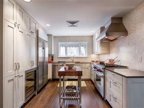 condo kitchen design ideas condo kitchen designs decorating ideas design trends