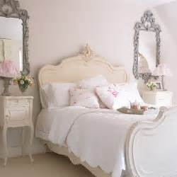 french style bedroom bedroom furniture decorating ideas bedroom decorating ideas french style room decorating
