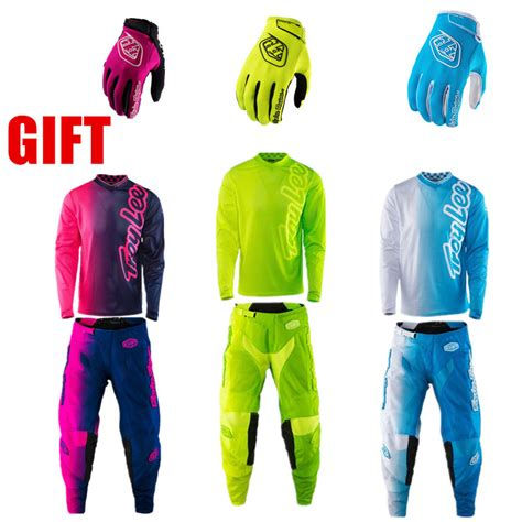 fox motocross suit fox racing promotion shop for promotional fox racing