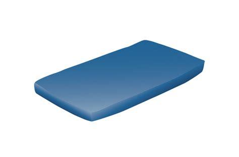 wasserbett ohne sockel mono softside wasserbett ohne sockel