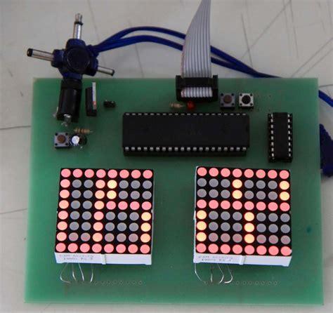 rangkaian led tanpa resistor led tanpa resistor 28 images rangkaian led tanpa resistor 28 images cara sederhana membuat