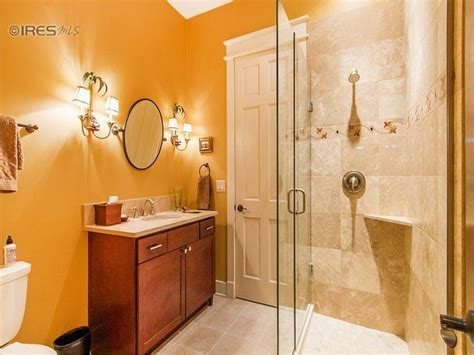 making love in bathroom tips and tricks to make you fall in love with your small