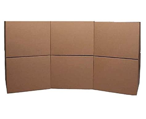 cheap cheap moving boxes large moving boxes 6 pack 6lpk
