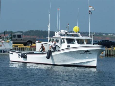 fishing boats for sale tuna the gallery for gt tuna fishing boat for sale