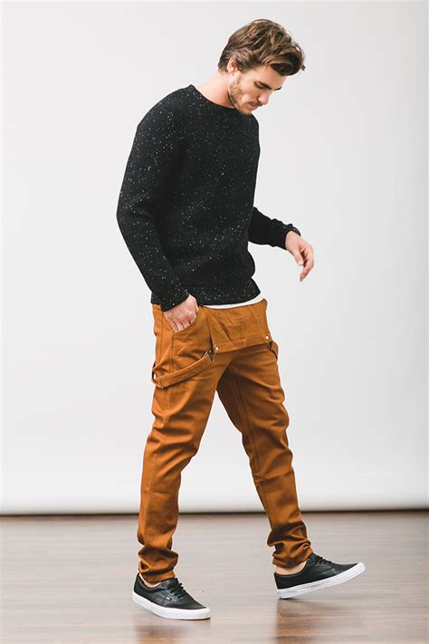 style fashion casual pinterest don t call it a comeback publish brand gives classic