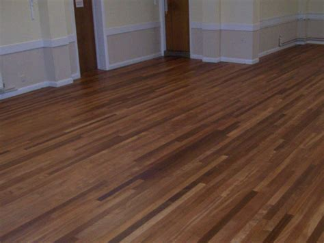 Floor Specialist by Plymouth Wood Flooring Specialist