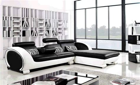 Modern L Shaped Sofa Designs For Awesome Living Room Eva Modern Sofa For Small Living Room