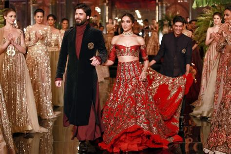 deepika padukone caste is this why fawad khan may play deepika padukone s husband