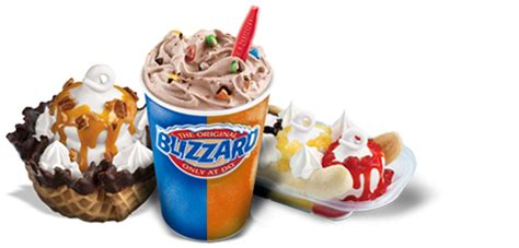 Resume Upload Format by Dairy Queen