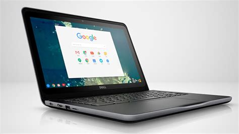 Dell Latitude 3380 dell chromebook 13 3380 review robust build and