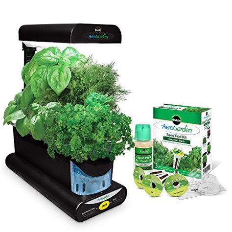 container herb garden kit herb garden in a container the cure for limited space