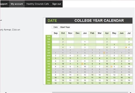 yearly wall planner 2014 free autos post free yearly wall planner 2014 autos post
