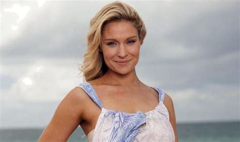 lisa gormley home and away home and away s lisa gormley on special action packed