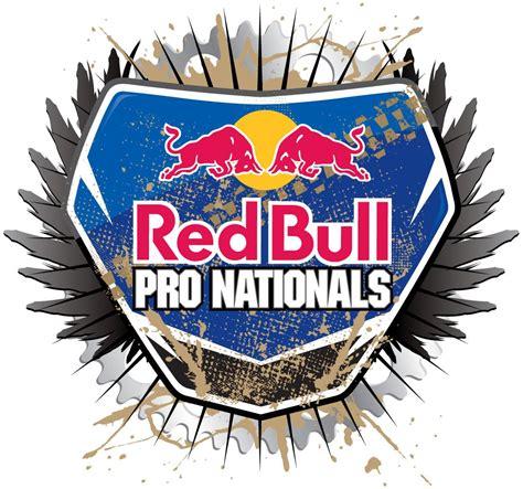 Welcome To Bull Iphone 7 bull pro nationals logo jpg 1106 215 1035 bull