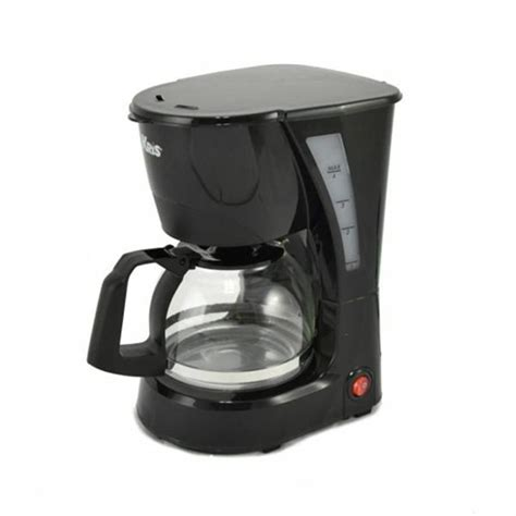 Coffee Maker Otomatis jual kris coffee maker mesin pembuat kopi harga