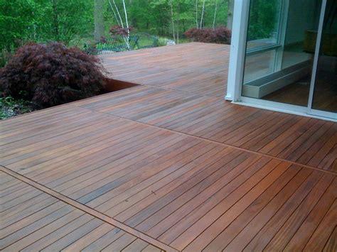 fsc certified ipe decking altruwood