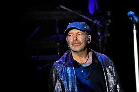 vasco elenco canzoni scaletta concerto vasco stadio olimpico roma 2016