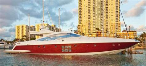 fort lauderdale boat show brokerage brokerage yachts on display at the fort lauderdale