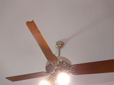 Ceiling Fan Broken by Hardwood Flooring Archives Flooring Nightmares