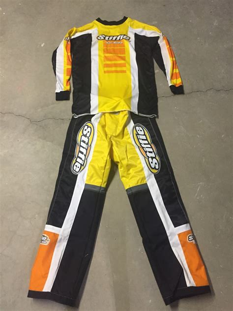 old motocross gear 100 vintage motocross jerseys 2016 fox racing 180
