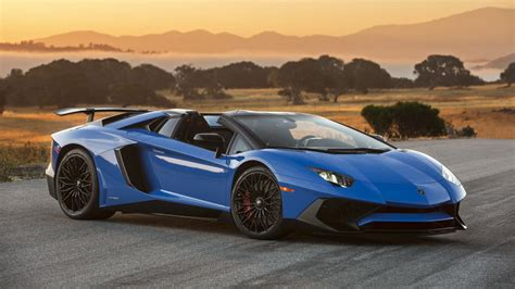 lamborghini aventador sv roadster price 2018 autoblog s exclusive lamborghini aventador sv roadster photo shoot autoblog