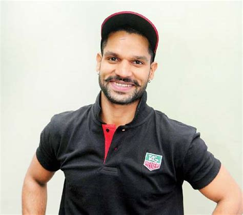search results for shikhar dhawan shikhar dhawan new hd photos new calendar template site