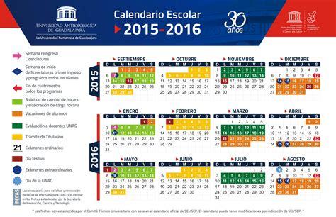 jovenes en accion 2016 inscripciones calendario de inscripciones e inicio de clases unag