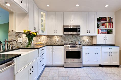 ideas to remodel kitchen great small kitchen remodel ideas